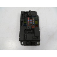 Mini Cooper S R56 R57 Fuse Relay Distribution Junction Box 61353451924