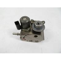 Mini Cooper S R56 R57 High Pressure Fuel Gas Pump OEM Genuine N14 HPFP