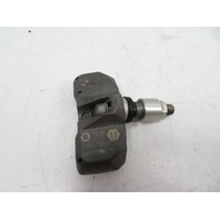 BMW Z4 E85 E86 Sensor, Tire Pressure Sensor TPMS RDC 6781847 E90 E93 E92