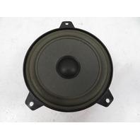 01-06 BMW E46 M3 Speaker, HAES HiFi OEM Front or Rear 65138368238
