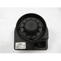 01-06 BMW E46 M3 Horn, Anti-Theft Alarm 8383153