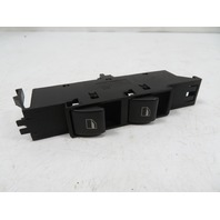 01-06 BMW E46 M3 Switch, Window, Left Driver Side 61316902175