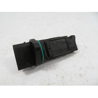 01-06 BMW E46 M3 Sensor, Mass Airflow Meter MAF Bosch 7830359