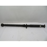 01-06 BMW E46 M3 Driveshaft, SMG Or Manual 6spd S54 2229240