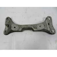 01-06 BMW E46 M3 Mount Bracket, Manual OR SMG Transmission 2229198