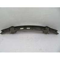 01-06 BMW E46 M3 Bumper Reinforcement, Front Carbon Fiber OEM 7893527