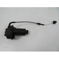 98-02 BMW Z3 M E36 Actuator, Traction Control S52 ASC 35411163163