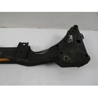 98-02 BMW Z3 M E36 Crossmember, Engine Sub Frame Cradle