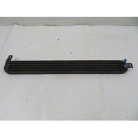 Porsche 928 S4 Oil Cooler, Automatic Transmission 92830702706
