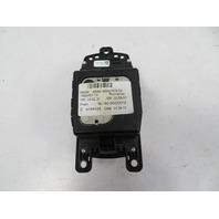 BMW M235i F22 Switch, Navigation Media Controller iDrive 65859350723
