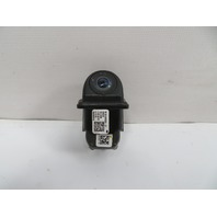 BMW M235i F22 Camera, Backup Reversing 66539240351