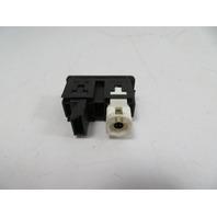 BMW M235i F22 USB Aux-IN Input, Auxiliary Audio Port 84109229246