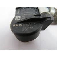 BMW M235i F22 Sensor Set, Tire Pressure TPMS 6855539
