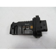 BMW M235i F22 Sensor, Hot-Film Mass Airflow MAF 7612746