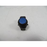 BMW M235i F22 Sensor, Ultrasonic Parking PDC, Estoril Blue 9261599