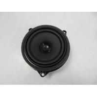 BMW M235i F22 Speaker, Mid-Range F23 F30 F31 i8 65139264943