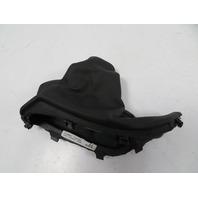 BMW M235i F22 Trim, Parking E-Brake Boot, Black Leather 7846805
