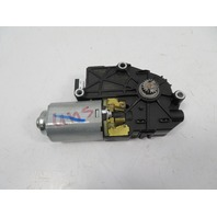 BMW M235i F22 Sunroof Motor OEM 67617316536