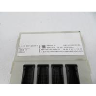 BMW M235i F22 Lock Set, Engine Computer ECU BCM Immobilizer N55 8639582