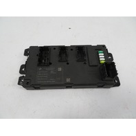 BMW M235i F22 Module, Rear Combination Body Control Unit 51437326365