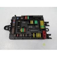 BMW M235i F22 Fuse Box, Power Distribution, Rear 61149259466