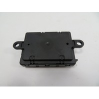 BMW M235i F22 Module, iDrive Touch Control Unit 65829347470