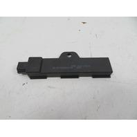 BMW M235i F22 Module, Comfort Access Keyless Antenna 65209220832
