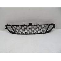 BMW M235i F22 Grill, Front Bumper Center OEM 51118055434