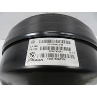 BMW M235i F22 Brake Booster & Master Cylinder 22202503826