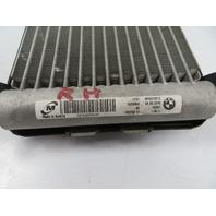 BMW M235i F22 Oil Cooler, Engine Oil 17217628056