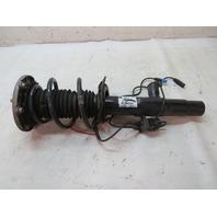 BMW M235i F22 Shock Strut, Front Left Adaptive VDC 37116865539