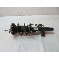 BMW M235i F22 Shock Strut, Front Right Adaptive VDC 37116865540