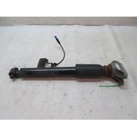 BMW M235i F22 Shock Strut, Rear Right or Left Adaptive VDC 37126865541
