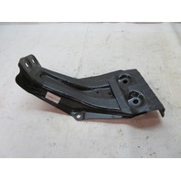 BMW M235i F22 Reinforcement, Bulkhead Wheel Well, Front Left 7385817