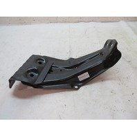 BMW M235i F22 Reinforcement, Bulkhead Wheel Well, Front Right 7385818