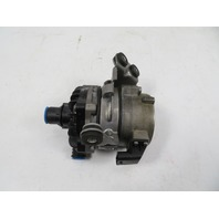 BMW M235i F22 Pump, Auxilirary Engine Coolant Water 11517583965