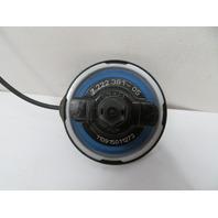 BMW M235i F22 Fuel Gas Filler Cap, OEM 7222391