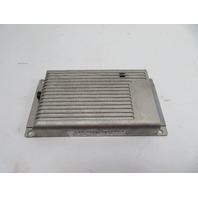 Mini Cooper S R56 R57 Module, Bluetooth Communication Control 84109187625