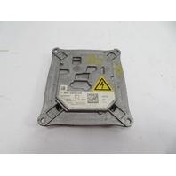 Mini Cooper S R56 R57 Module, Xenon HID Headlight Control Ballast 1307329153