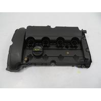 Mini Cooper S R56 R57 Valve Cover, Engine Cylinder Head, N14 7585907