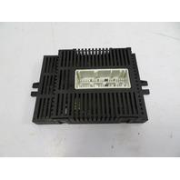 BMW 645ci 650i E63 Module, Light Control Unit 6941590