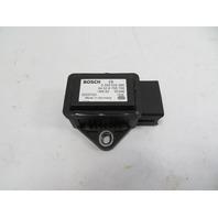 BMW 645ci 650i E63 Sensor, Yaw Rate Speed Module 34526758750