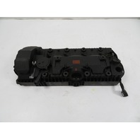BMW 645ci 650i E63 Valve Cover, Engine Cylinder Head, Right OEM