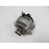 Alfa Romeo Giulia Alternator, 180 AMP 104211-0690