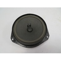 Alfa Romeo Giulia Speaker, Front or Rear Door 518936010