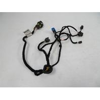 Alfa Romeo Giulia Wire Harness, Door, Rear Right 00505459740