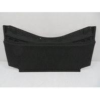 Lexus RC 350 RC 300 F-Sport Trim, Trunk Cover 64717-24160