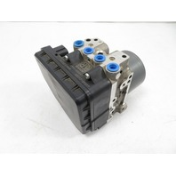 Lexus RC 350 RC 300 F-Sport ABS Pump, Anti-Lock Brake Module Actuator Unit 44540-24020