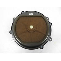 Lexus RC 350 RC 300 F-Sport Speaker, Subwoofer Mark Levinson 33014-J0801