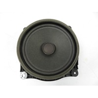 Lexus RC 350 RC 300 F-Sport Speaker, Door, Mark Levinson 32614-J0803